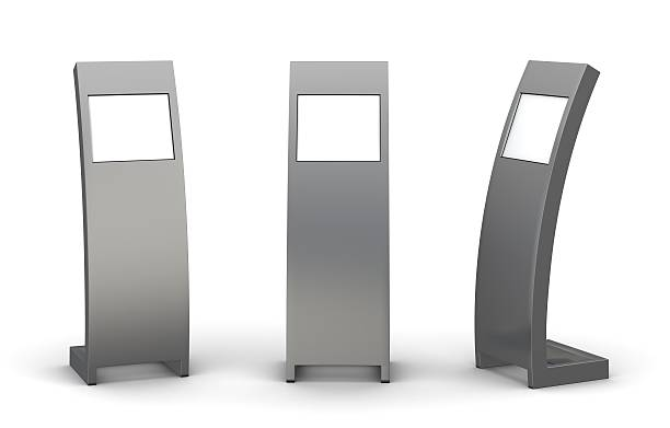 Gaming Kiosks Hire