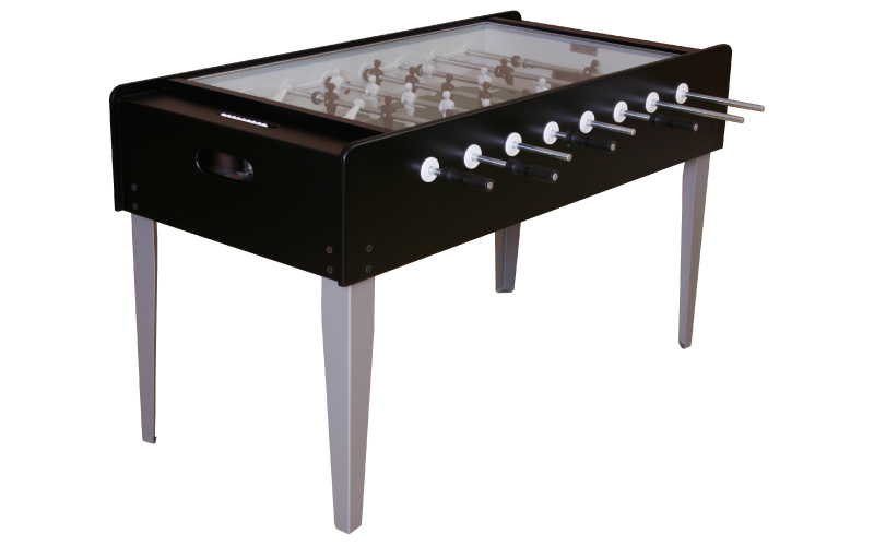SoccerTable